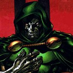 drdoom_cropped