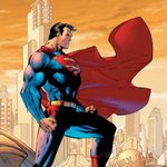 superman_cropped