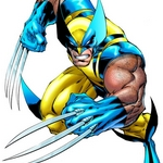wolverine_cropped