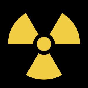 600px-nuclear_symbolsvg