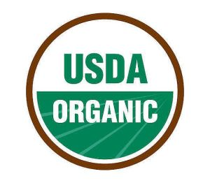 usda-organic-logo-main_full