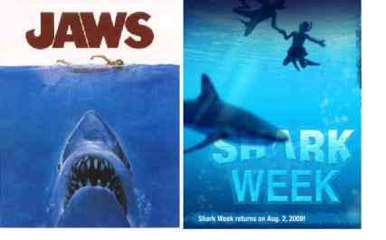 sharkweekjaws
