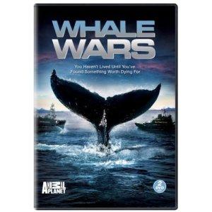 whale_wars_dvd